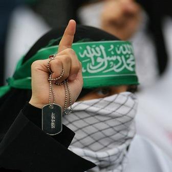 یا زهرا مدد - به روز رسانی :  11:51 ع 90/1/28 عنوان آخرین نوشته : نشان حبیب نیست...